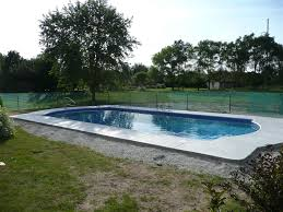 swimming pool cool image of backyard landscaping decoration using