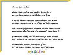 poem my daughter my princess poems personalized pinterest poem
