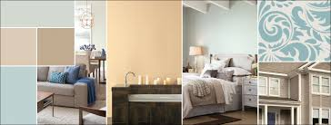 Sherwin Williams Duration Home Interior Paint Outdoor Ideas Sherwin Williams Miami Door Stain Colours Sherwin