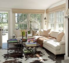 can sectionals be stylish sunroom lighting solutions and banquettes