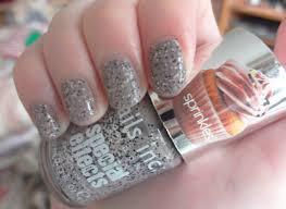 nails inc sugar house lane nail polish review through the