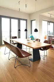 esszimmer h ngele schone wohndekoration stuhl esszimmer design size of