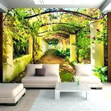 tapisser une chambre tapisser une chambre annsinn info