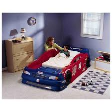 step2 stock car convertible bed toys step2 stock car convertible bed step2 stock car convertible bed
