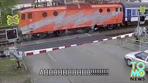 Train Meme - dank train meme youtube