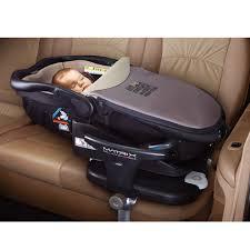 siege auto jané base pour matrix light noir de embases de sièges auto aubert