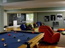 Game Room Basement Ideas - best 25 teen basement ideas on pinterest teen hangout room