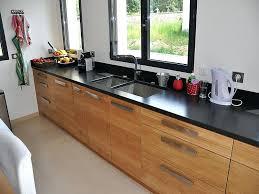 plan de travail cuisine plan de travail de cuisine en granit plan de travail en granit