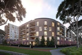 Mirvac Homes Floor Plans 13 Mirvac Homes Floor Plans 407 7 Rider Blvd Rhodes Nsw