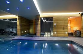 luxury house plans with indoor pool 50 indoor swimming pool ideas taking a dip in style