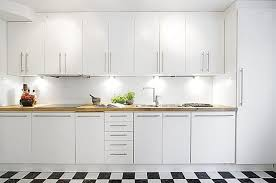What Color Should I Paint My Kitchen With White Cabinets Kitchen Room White River Granite White Kitchen Cabinets For Sale