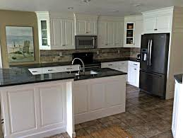Custom Painted Kitchen Cabinets Custom Painted Kitchen Cabinets Finewood Structures