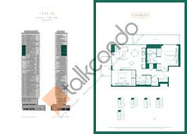 100 floor plans for churches flooring free seating chart