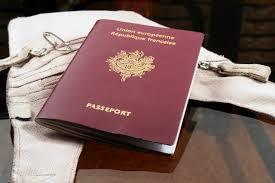 demande de naturalisation par mariage comment demander la nationalité française pour mariage à un français