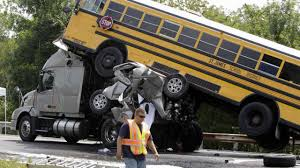 fatal crash spurs call for u s texting ban newsday