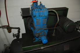 325 compressor pictures to pin on pinterest pinsdaddy