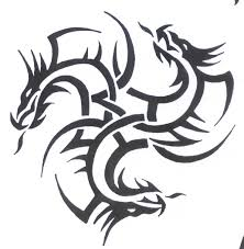 dragon tattoos designs ideas and meaning tattoos for you