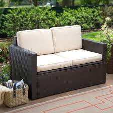 Cushion Covers For Patio Furniture Outdoor Furniture Sofa Rattan Corner Dining Set Garden