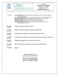 meeting agenda templates 141 jpg