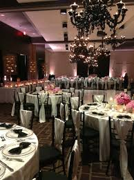 ballrooms in houston weddings in houston luxury houston wedding venues