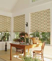 Window Fabric 78 Best Fabric Roman Shades Images On Pinterest Fabric Roman