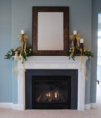 cozy mantel decorating ideas handbagzone bedroom ideas