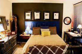 Bedroom  Small Bedroom Storage Ideas Diy Bedroom Makeover Ideas - Diy bedroom storage ideas