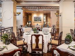 indoor spice garden luxury hotel hanoi u2013 sofitel legend metropole hanoi