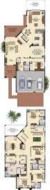 Floor Plan Architecture by 575 Best Home Floor Plans Images On Pinterest Architecture
