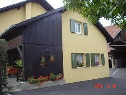 chambre d hote rixheim chambres d hotes spechbach le bas gite du spechbach