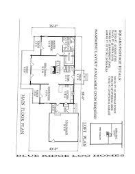 16 x 24 garage plans 2000 square foot log homes blue ridge log homes 540 337 0033