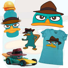 phineas halloween costume phineas and ferb u0027 merchandise coming to disney parks disney