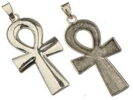 religious charms antique religious pendants online antique religious pendants for