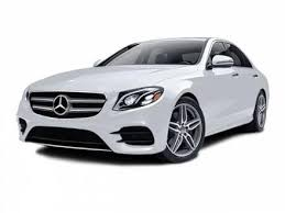 best dfw car deals black friday 2016 ecarone used luxury car u0026 suv dealership in the dallas tx area