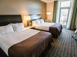 Comfort Inn Riverview Charleston Charleston Sc Hotel Holiday Inn Charleston Historic Hotel