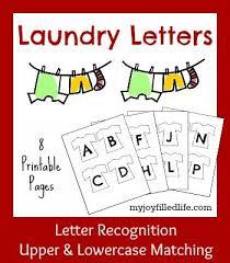 printable alphabet recognition games 68 best letter recognition images on pinterest alphabet activities