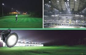 120v led flood lights 500w 400w led flood light china shenzhen led floodlight manufacturer