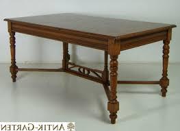 Esszimmertisch Antik Esstisch Antik Unbehandelt Möbel Ideen Und Home Design Inspiration