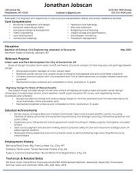 Resume Writer Jobs Professional Resume Writing Nyc