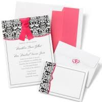 Blank Wedding Invitation Kits Wedding Invitation Kits Printable Diy Invitations Wedding