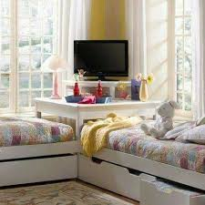 13 best corner twin beds images on pinterest corner twin beds