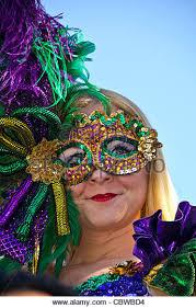 mardi gras masks for women woman wearing mardi gras mask stock photos woman wearing mardi