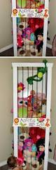 Small Kid Bedroom Storage Ideas 36 Best Storage Ideas Images On Pinterest Storage Ideas Diy