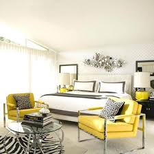 black white and yellow bedroom white grey yellow bedroom full size of and white and yellow bedroom