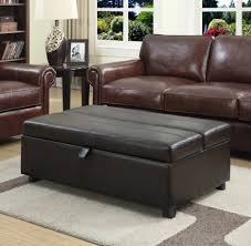 Sectional Sofa With Ottoman Ottoman Beautiful Malibu Rectangle Closed Sleeper Ottoman