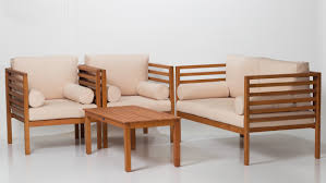 Eucalyptus Patio Furniture Buy Glenwood Canyon Collection Online Best Glenwood Collection