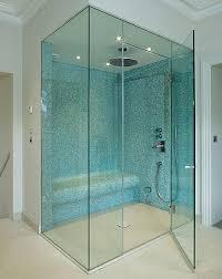 Shower Room Doors Glass