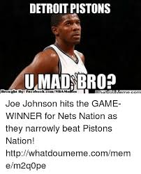 25 best memes about joe johnson joe johnson memes