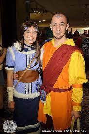 Aang Halloween Costume 84 Costumes Cosplay Images Mortal Kombat