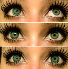 light blue eye contacts the best colored contacts for dark eyes fashion glim